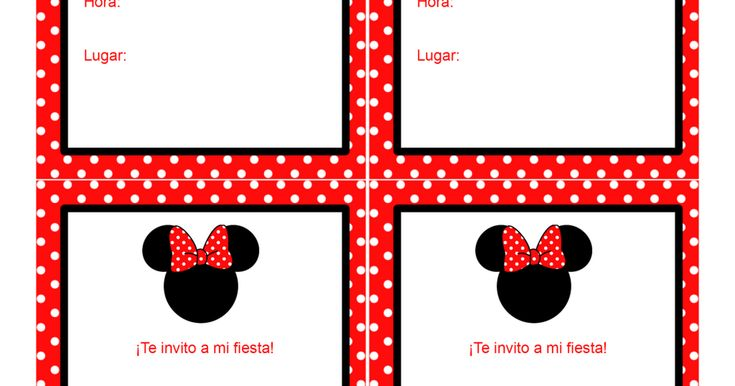 Minnie Mouse Postreadiccion.pdf