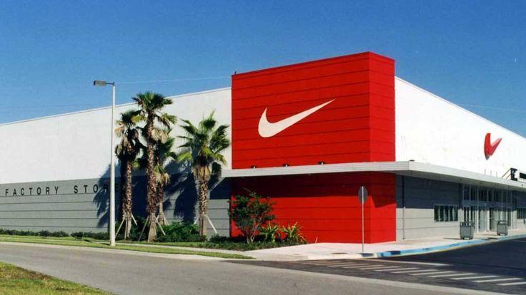 Honduras será la sede del centro logístico de Nike La empresa de productos deportivos se instalará en la zona norte de Honduras, donde funcionará su centro de operación para el continente americano.