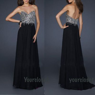 prom dress prom dress #fashion formal dress #coniefox #2016prom