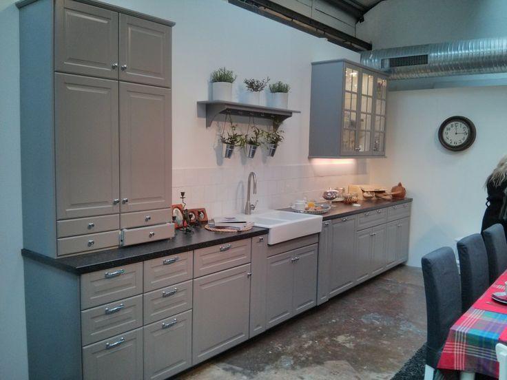 55 best ikea metod images on pinterest ikea ikea kitchens and color schemes. Black Bedroom Furniture Sets. Home Design Ideas