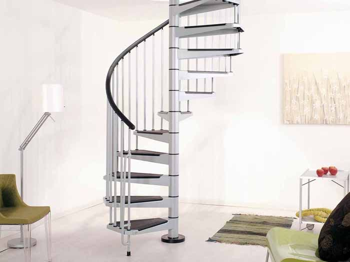Change your home with a new A staircase from the Trapp specialists may be  just what your home needs to make it look just the way you want 131 best Stylish Staircase images on Pinterest   Stairs  Spirals  . Outdoor Spiral Staircase Kit Uk. Home Design Ideas
