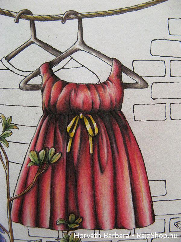 Textil rajzolása