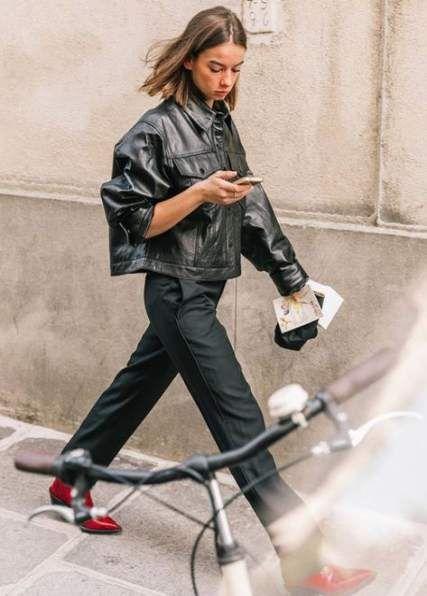 61+ super Ideas fashion style black women hair