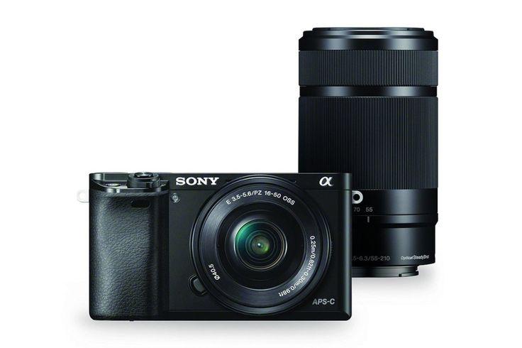 https://www.kogan.com/au/buy/sony-alpha-a6000-mirrorless-camera-16-50mm-55-210mm-lens-kit/