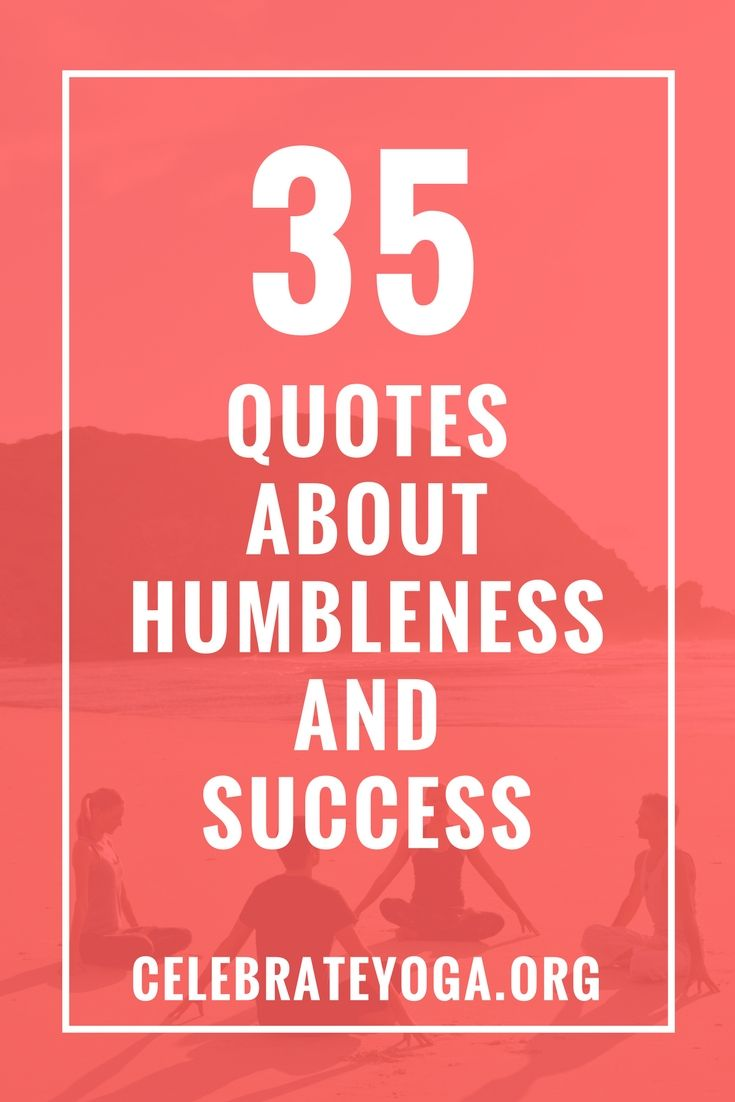 Maturity Quotes The 25 Best Quotes About Humbleness Ideas On Pinterest  Sayings