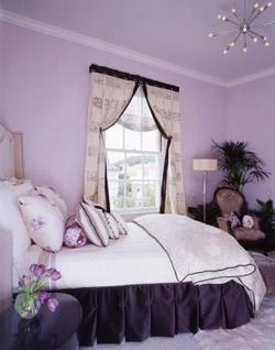 Light Purple Room My New Room Pinterest Fausses