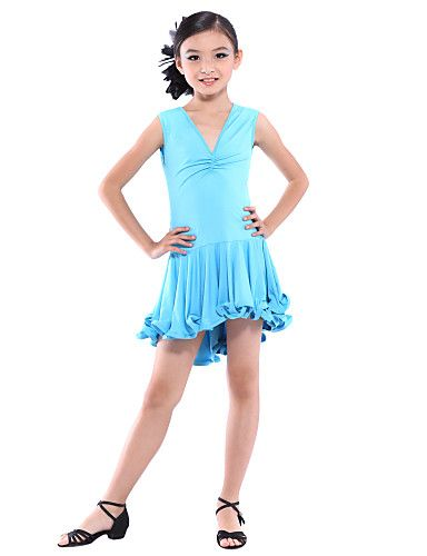 Vestidos de Fiesta para Niñas de 12 Años - Para Más Información Ingresa en: http://vestidosdenoviaeconomicos.com/vestidos-de-fiesta-para-nias-de-12-anos/