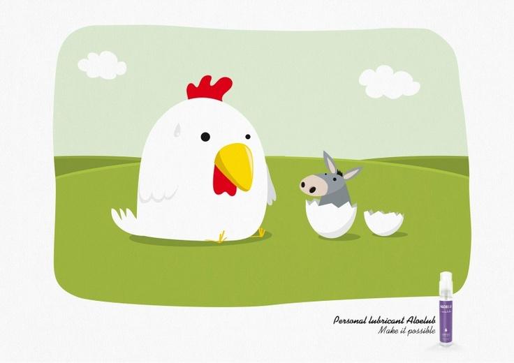lubricant jajajaj