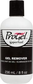ProGel Gel Remover
