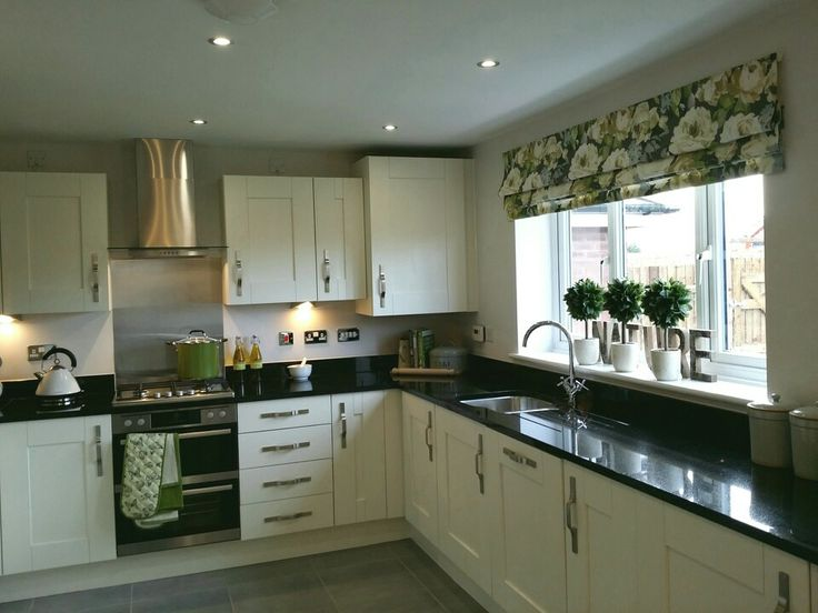 black and green kitchen accessories wimpey interiors wychbold colours in a 7832