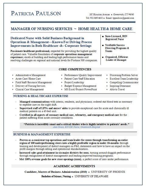 health care resume templates resume writer mary elizabeth bradford is the - Change Of Career Resume