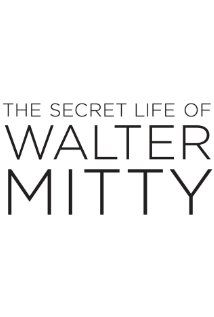 The Secret Life of Walter Mitty (2013)  Adventure | Comedy | Drama  -  25 December 2013 (USA)