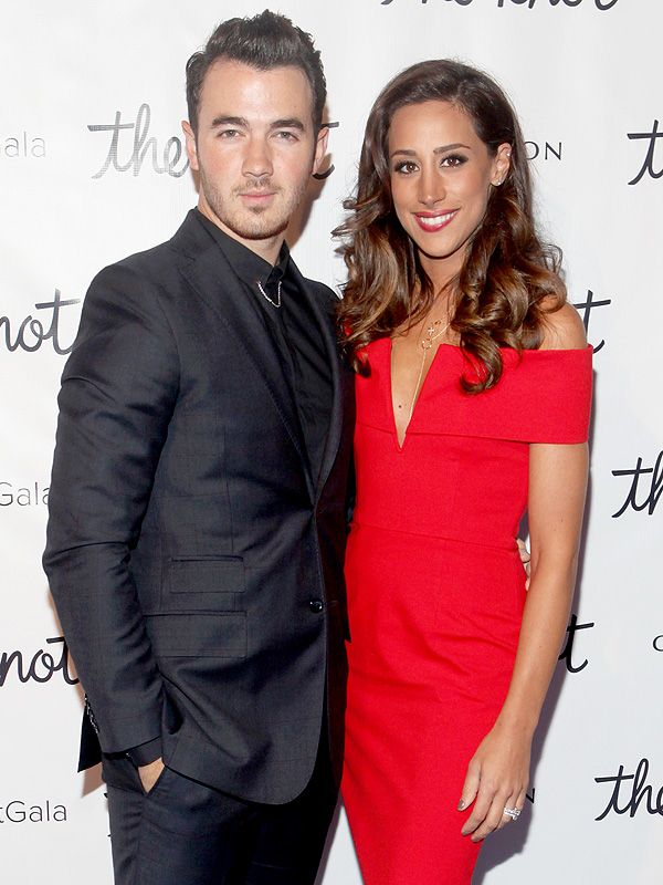 Kevin and Danielle Jonas Are 'Always Talking' About Another Baby http://celebritybabies.people.com/2015/10/15/kevin-jonas-danielle-daughter-alena-talking-second-child/