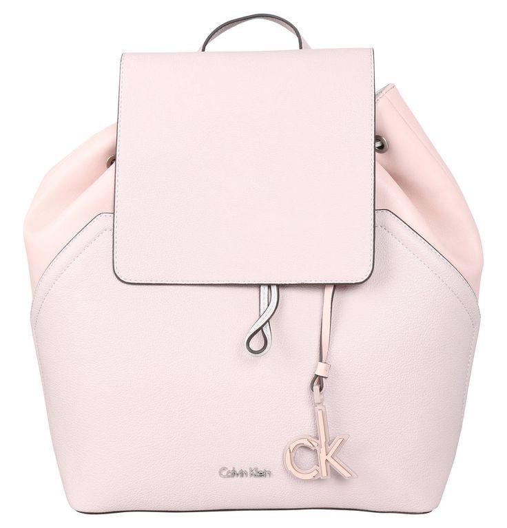 Valentinstag Ideen Fernbeziehung: Ein Must-have Rucksack Von Calvin Klein. #Valentinstag