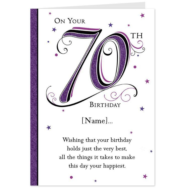 5558 best my birthday images on pinterest birthdays birthday ecard birthday invitations stopboris Gallery
