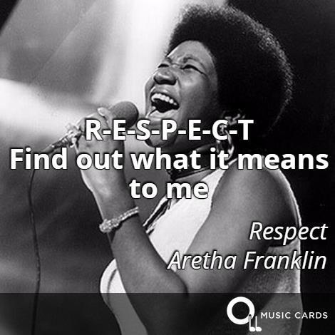 dd3404cafacbfb0ae04e958586d81d88 aretha franklin people quotes 182 best aretha franklin images on pinterest aretha franklin