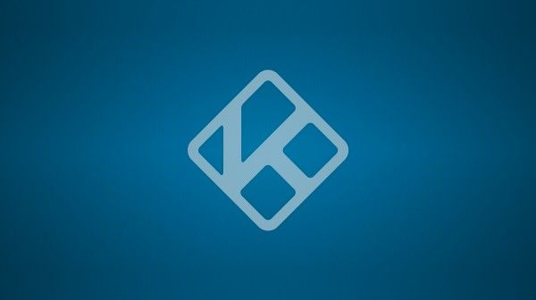 Kodi 15.2 Final Released      When a 'final' version is launched newer and more effective bugs and/or problems usually appear from nowhere, and last release wasn't any exception. Despite the fact that hundreds of 1000's of customers were already ...