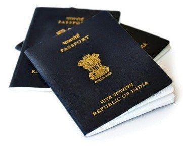 How to Apply for Passport Online : Get Passport in 10 Days   For those who are applying for a Indian Passport online Here is the Good News. In this Post we have bring to you a simpleStep by Step Procedurewith the help of which you canApply for Indian Passport Onlineand can get passport in just 10 days. For this you need to apply Online and Long List of Supporting Documents are also not required. This is really a Hassle Free and Simple Procedure. Applicant can now submit his / her Documents…
