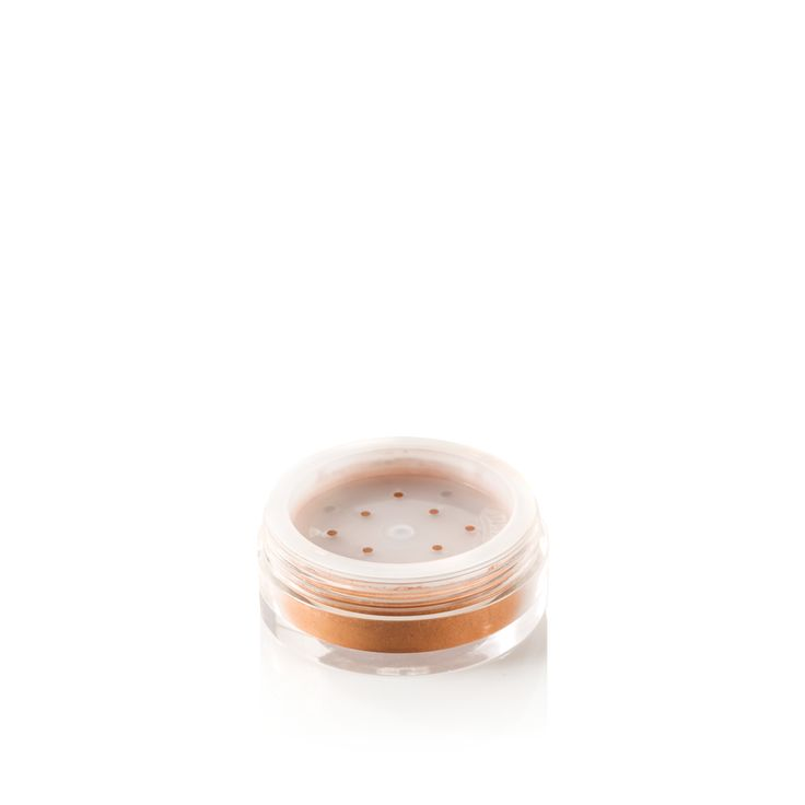 flawless by Sonya? Mineral Makeup is a rich, velvety, formula that provides soft coverage and a flawless, luminous glow.