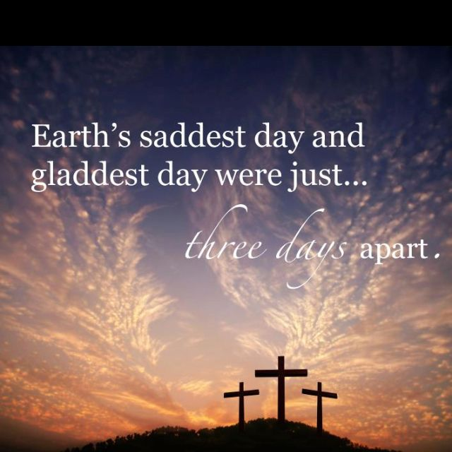 Christian Easter Quotes 16 Best Easter Quotes Images On Pinterest  Easter Quotes