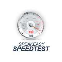 Speakeasy, a MegaPath Brand, offers industry leading business voice, data and IT solutions. We ensure the speed, performance and reliability of all our services by managing our own nationwide private network. Test Availability Today.