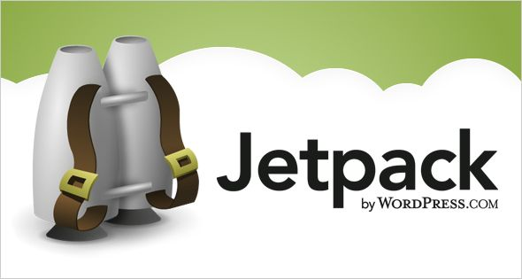 Jetpack by WordPress – Single plugin that can replace 15+ plugins