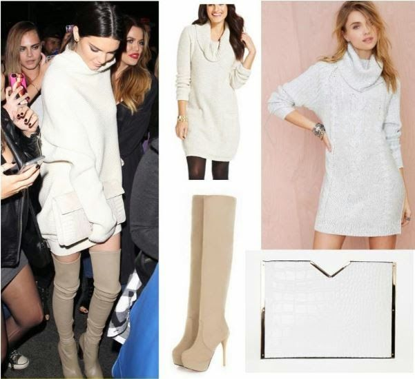 28 Best Images About My Blog Posts On Pinterest Rock Star Outfit Miranda Kerr Outfits And