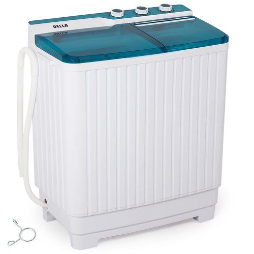 Best 25 Portable Washer And Dryer Ideas On Pinterest