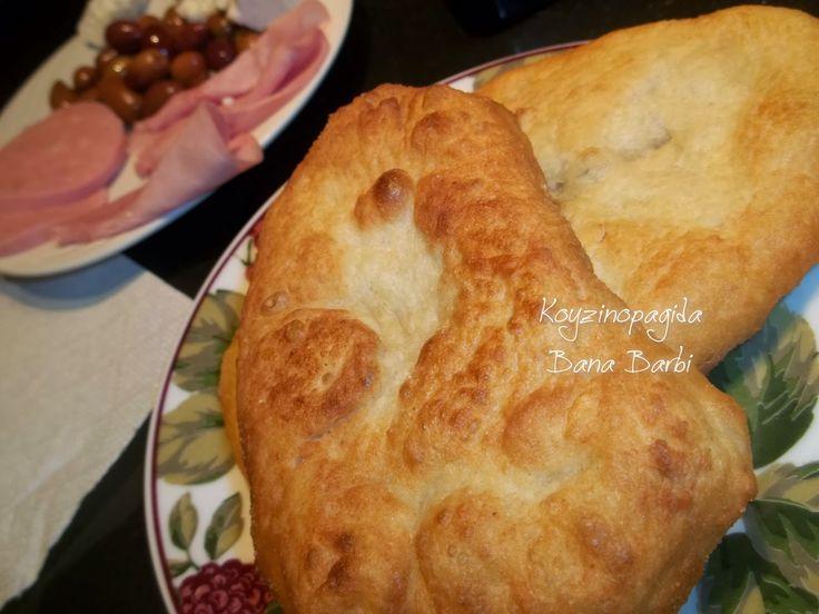 ΄Ενα ιστολόγιο σχετικά με την διατροφή, και το σπιτικό καλό φαγητό!