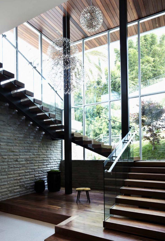 1000 idées sur le thème Conception De Gym À Domicile sur Pinterest ...