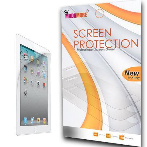 iPad Mini 2 Ekran Koruyucu Film