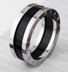 Resultado de imagem para anéis masculinos