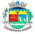 Acesse agora Prefeitura de Cachoeiras de Macacu - RJ realiza Concurso Público  Acesse Mais Notícias e Novidades Sobre Concursos Públicos em Estudo para Concursos