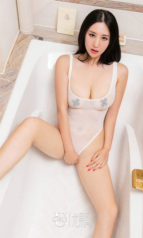 王俪丁 Li Ding Wang 27