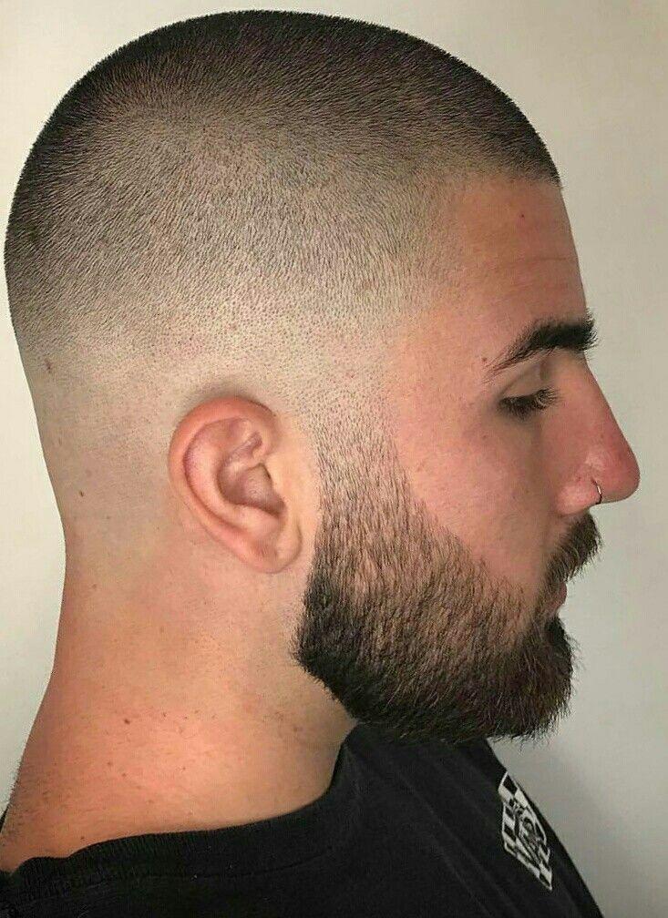 Pin De Simon Richards Em A Haircuts Em 2019 Estilos De