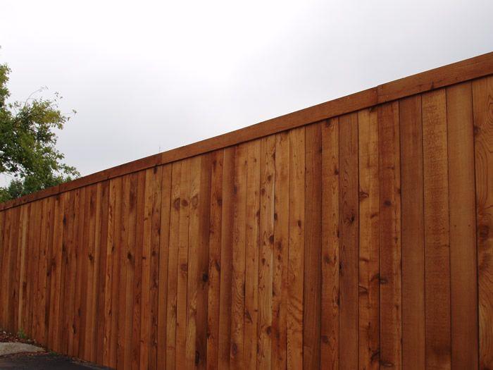 Best 25 Lattice Fence Panels Ideas On Pinterest Trellis