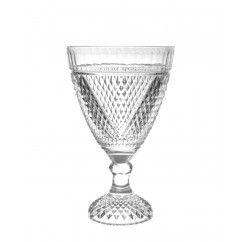 "Tipperary Crystal - Christy O'Connor Snr. 15"" Trophy. €550.00"