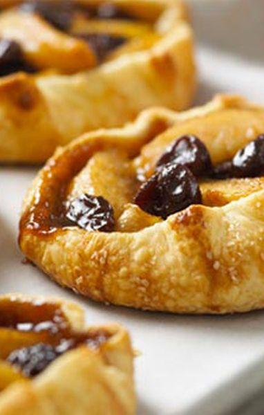Sunsweet baking raisins recipes