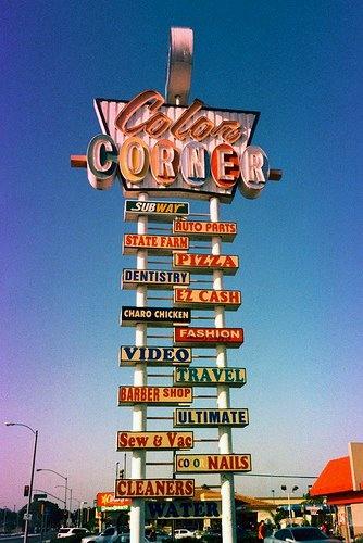 Motels In Lakewood Ca