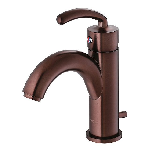 Closeout Bathroom Faucets 102 best single hole faucets images on pinterest | undermount sink