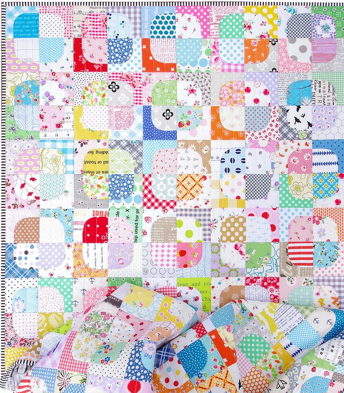 773 best Red Pepper Quilts Projects images on Pinterest : redpepper quilts - Adamdwight.com