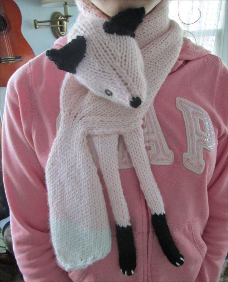 About knitting on pinterest free pattern knit patterns and ravelry