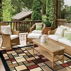 Costco Area rugs and Rugs on Pinterest