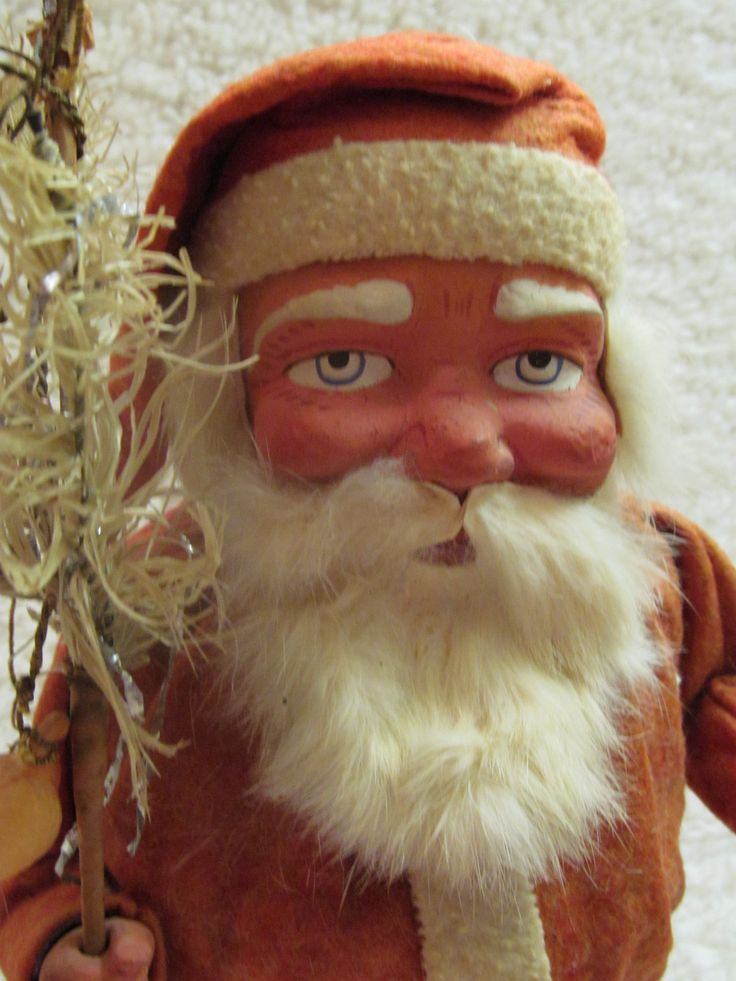 antique christmas ornaments for sale ebay