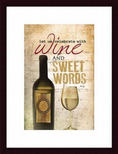 Wine Decor Wall Art 27 best wine decor images on pinterest | wine decor, for the home
