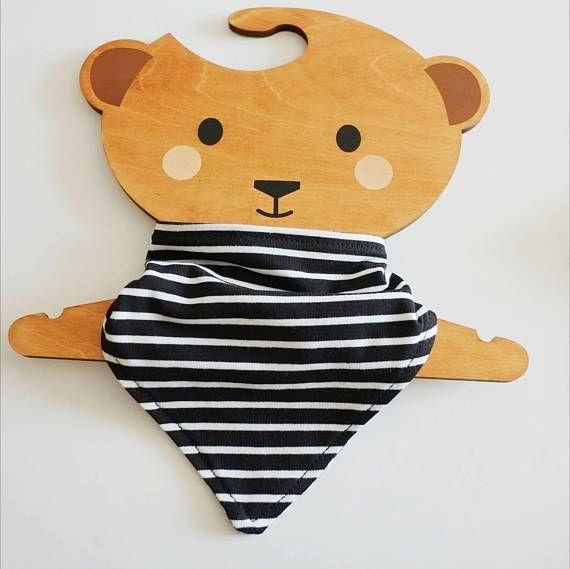 Check out this item in my Etsy shop https://www.etsy.com/uk/listing/548146683/organic-bandana-dribble-bib-black-and