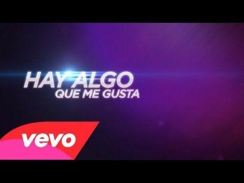 Wisin & Yandel - Algo Me Gusta De Ti ft. Chris Brown, T-Pain - YouTube
