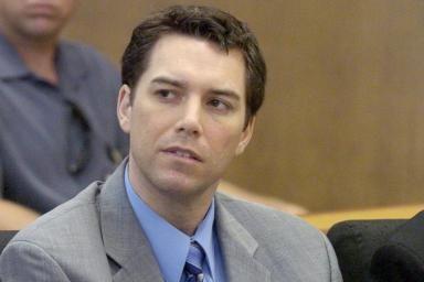 Scott Peterson Trial Continues -  http://crime.about.com/od/current/a/scott.htm