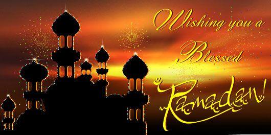 ramadan-pictures-images-graphics-comments-scraps-for-orkut-1.jpg (530×264)