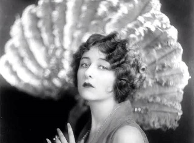 Mildred Harris (1901-1944), American actress
